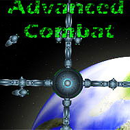 Advanced Combat