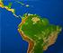 America de Sud si Centrala
