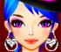 Barbie Cabaret