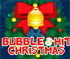 Bubble Hit Christmas