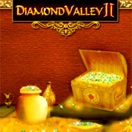 Diamond Valley 2