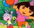 Dora si Cifrele Ascunse 2