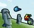 Easter Island TD Easy