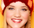 Emily Osment Puzzle