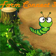 Farm Connect 3