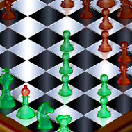 Flash Chess 2