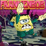 FrankenBob Night