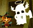 Halloween Ghost Hunter 2