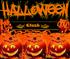 Halloween Clash