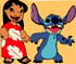 Lilo and Stitch Pod Puzzles