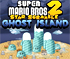 Mario Star Scramble 2