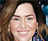 Miley Cyrus Beauty Secrets