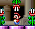 New Mario World 3