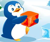 Penguin Cubes