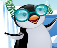 Penguin Jump 2