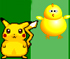 Pokemon Magic Eggs