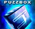 PuzzBox