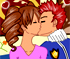 Secret Kisses