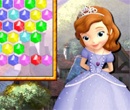 Sofia the First Treasure of Misteria