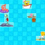 SpongeBob SquarePants SpongeSeek