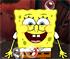 SpongeBob's Bubbles Bustin