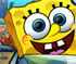 SpongeBob Parking 2