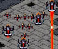 Starcraft Flash Action 2