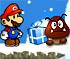 Super Mario Christmas Gift