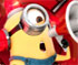 Despicable Me 2 Minion Emergency