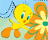 Tweety's Color Safari