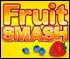 Fruit Smash 2