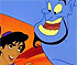 Aladdin Adventures