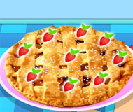 Apple Pie Taylor Swift