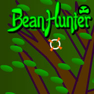 Bean Hunter