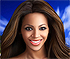 Beyonce Knowles Celebrity Makeover
