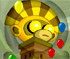 Bloons Tower Defense 4 Expansion