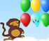 Bloons Pack 2