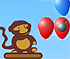 Bloons Pack 1