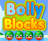 Bolly Blocks