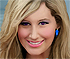Cute Ashley Tisdale