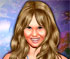 Debby Ryan Makeover