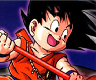Dragon Ball Fighting 1.5