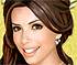 Eva Longoria Make Up