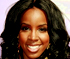 Kelly Rowland Makeover