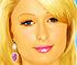 Paris Hilton Makeover