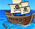 Pirate Race