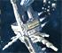 Sagittarius 2172