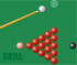 Snooker Billiard