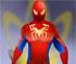 Spider Man Dressup