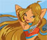 Winx Club Alfea Rescue